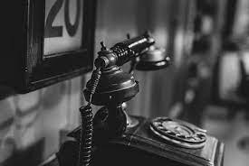 電話 ワンコール で 切れる