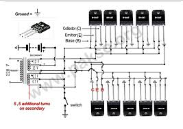 3 phase delta wiring 3 schematic wiring diagram images wiring diagram likewise 3 phase on 240 volt