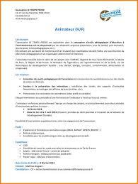 Android Developer Resume Example Certified Resume Writer Australia