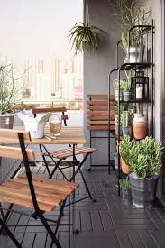 Best 25 Ikea Dining Table Ideas On Pinterest  Ikea Dining Room Outdoor Dining Furniture Ikea