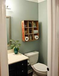 nautical bathroom furniture. overthetoilet shadow box nautical bathroom furniture