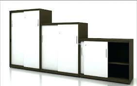sliding door kitchen cabinet sliding glass cabinet door hardware hardware for sliding glass cabinet door for