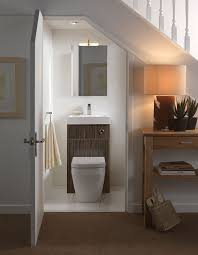 Small Picture Best 25 Small toilet room ideas only on Pinterest Small toilet