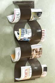 Rubbermaid Magazine Holder Office Magazine Holders Officeworks Magazine Holders atkenme 27