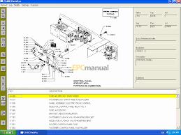 clark c500 30 parts diagram all about repair and wiring collections clark c parts diagram clark forklift c500 wiring diagram diagram clark wiring fork lift ec500