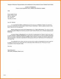 requesting a promotion letter new promotion request letter format regulationmanager com