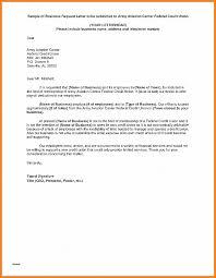 requesting a promotion letter new promotion request letter format regulationmanager com