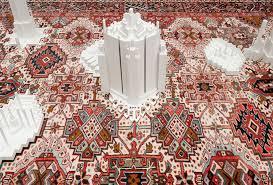 carpet pattern design. Extrusions Carpet Pattern Design