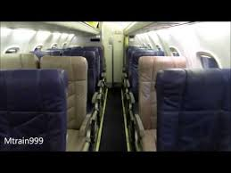 Er4 Embraer Erj 145 Seating Chart Everything You Wanted To Know About Where To Sit On A United
