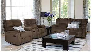 Living room set craigslist