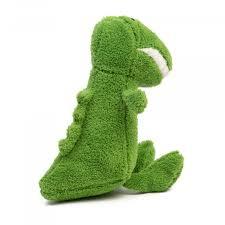 Купить <b>мягкие игрушки</b> динозавры - выбрать в интернет ...