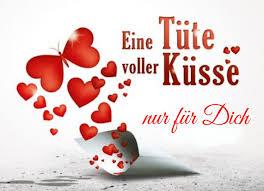 Küssi Zurück Danke Daizo Liebe Guten Morgen Kuss Guten Morgen