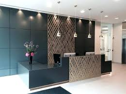 front office design. reception desk design ideas inspiring splendid office asset management table . front d