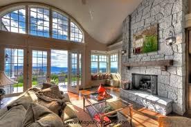 amazing living room. 21-Amazing-Living-Room-Design-Ideas-with-Window- Amazing Living Room D