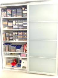 closet system my wardrobe used as a kitchen pantry s sliding ikea pax our with wardrobes wardrobe closet system ikea pax review