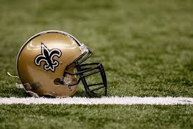 New Orleans Saints Wr Depth Chart Saints Depth Chart Released