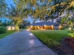 Landscape Lighting Bradenton Fl 5508 37th Avenue E Bradenton Fl Team Central Florida