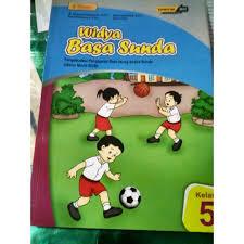Halaman kunci jawaban buku tantri basa kelas 4. Widya Basa Sunda Kls 5 Sd Shopee Indonesia