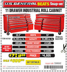 wiring diagram 2460 s federal highway boynton wiring harbor freight tools quality tools at discount prices since 1977 on wiring diagram 2460 s federal
