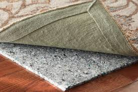 tip how to choose a rug pad
