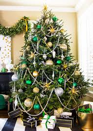 Aesthetic Holiday Holiday 15 Decor The Stiers Aesthetic