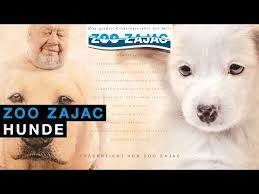 größte zoohandlung deutschland
