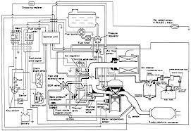 isuzu 4ja1 engine diagram isuzu wiring diagrams