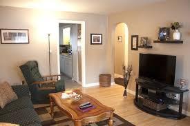 Superb Parkview 2 Bedroom Apartment