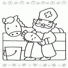 Kleurplaten Zak Van Sinterklaas Krijg Duizenden Kleurenfotos Van
