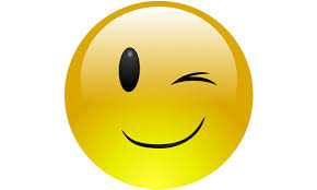Image result for emoji happy faces