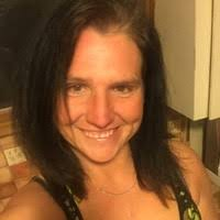 Brandy Tremblay - Welder - Tremblay welding   LinkedIn