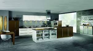 my own kitchen markham