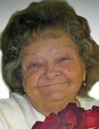 Mary Cavallaro - Council Bluffs, Iowa , Hoy Funeral - Memories wall
