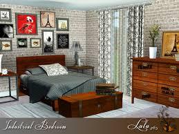 sims 3 cc furniture. Sims 3 Cc Furniture T