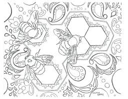 Coloring Pages For Adults Online Disney Pdf Printable Bohemian Adult