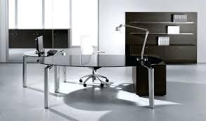 office glass desk. medium size of glass top home office desks black desk officeimpressive luxury m