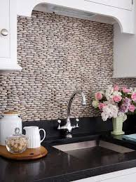 kitchen-wall-decor-ideas-woohome-7