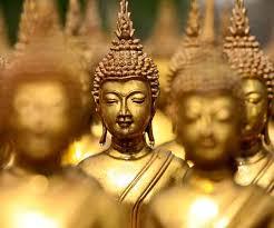 Image result for भगवान बुद्ध की ज्ञानस्थली में हेरिटेज वॉक IMAGE