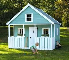 kids tree house for sale. Wood Playhouses For Sale Apple Tree House Playhouse Kids By S