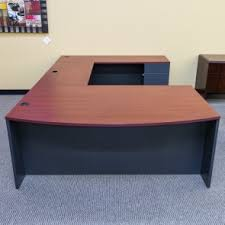 Used fice Furniture