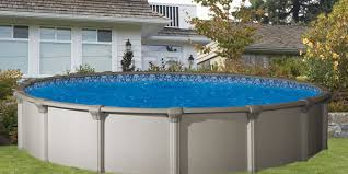 Image Metal Frame Morada Rtr Round Above Ground Swimming Pool Oasis Outdoor Of Charlotte Nc Oasis Outdoor Of Charlotte Nc Morada Rtr Round Above Ground Swimming Pool Oasis Outdoor Of