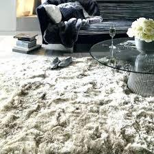 12x18 area rugs x area rug s s x area rug