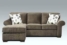 broyhill audrey sofa reviews excellent furniture leather 3