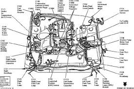 38 ford windstar engine diagram get image about wiring ford mustang v6 belt diagram on 2000 ford mustang 3 8 engine diagram