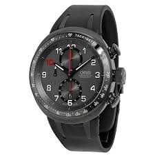 oris darryl o young limited edition grey dial black rubber men s oris darryl o young limited edition grey dial black rubber men s watch 774 7611