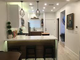 breakfast room lighting. Dining Room:Ikea Lighting Accessories Spotlight Floor Lamp Ikea Ring Light Edison Breakfast Room P
