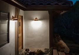 full size of lighting contemporary lighting stunning copper outdoor lighting hans agne jakobsson outdoor wall