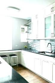 10 X 10 Kitchen Remodel Cost Pernime Info