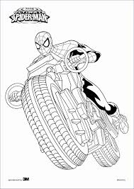 Kleurplaat Spiderman Luxe Hund Ausmalbilder Uploadertalk