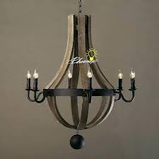 wood and iron chandelier metal and wood chandelier wood and iron chandelier incredible the within metal wood and iron chandelier
